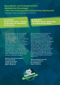 Flyer Veranstaltungsreihe Runder Tisch gegen Rassismus_240416_Page_1